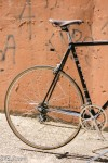 Francesco Moser - Record - 1979 - Columbus SL - Campagnolo Super Record - 2velo-8296