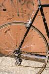 Francesco Moser - Record - 1979 - Columbus SL - Campagnolo Super Record - 2velo-8297