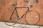 Francesco Moser - Record - 1979 - Columbus SL - Campagnolo Super Record - 2velo-8321
