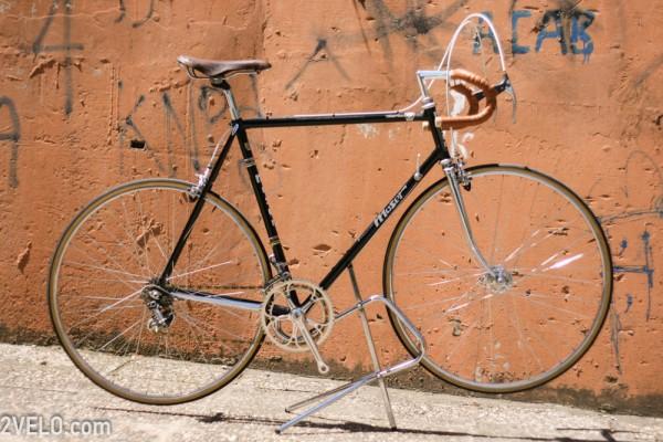 Francesco Moser – Record – 1979 – Columbus SL – Campagnolo Super Record – 2velo-8321