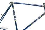 Alan Cyclocross frame - 2velo-8637