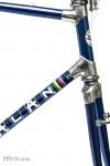 Alan Cyclocross frame - 2velo-8638