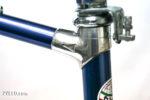Alan Cyclocross frame - 2velo-8647