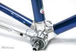 Alan Cyclocross frame - 2velo-8648