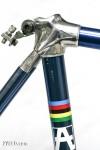Alan Cyclocross frame - 2velo-8652