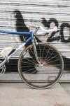 CHESINI Recordman - Campagnolo parts 2velo-9198