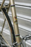 MASI - end of 60s - Campagnolo Record - 2VELO-10