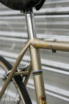 MASI - end of 60s - Campagnolo Record - 2VELO-11