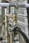 MASI - end of 60s - Campagnolo Record - 2VELO-14