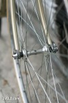 MASI - end of 60s - Campagnolo Record - 2VELO-16