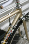 MASI - end of 60s - Campagnolo Record - 2VELO-19