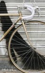 MASI - end of 60s - Campagnolo Record - 2VELO-2