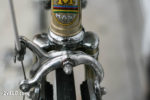 MASI - end of 60s - Campagnolo Record - 2VELO-24