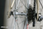 MASI - end of 60s - Campagnolo Record - 2VELO-26
