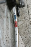 MASI - end of 60s - Campagnolo Record - 2VELO-27