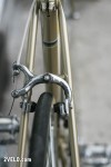 MASI - end of 60s - Campagnolo Record - 2VELO-28