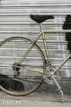 MASI - end of 60s - Campagnolo Record - 2VELO-3