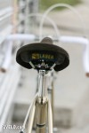 MASI - end of 60s - Campagnolo Record - 2VELO-30