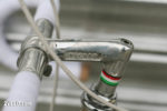 MASI - end of 60s - Campagnolo Record - 2VELO-36