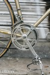 MASI - end of 60s - Campagnolo Record - 2VELO-4