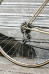 MASI - end of 60s - Campagnolo Record - 2VELO-5