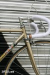 MASI - end of 60s - Campagnolo Record - 2VELO-7