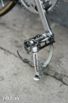 MASI - end of 60s - Campagnolo Record - 2VELO-8