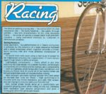 03_racing