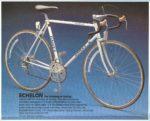 05_racing_Echelon