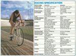06_racing_specs