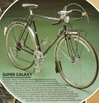 08_touring_Super_Galaxy
