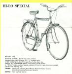 09_Hi-Lo_Special