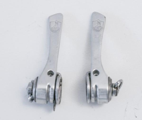 2velo-parts-16-of-17