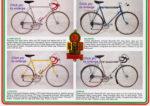 CB_Cycles77