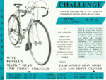 Challenge61