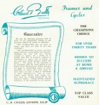 CoverR61