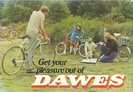 Dawes_catalog_mid_70s_0