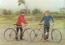Dawes_catalog_mid_70s_1
