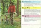 Dawes_catalog_mid_70s_4