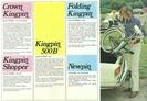 Dawes_catalog_mid_70s_6