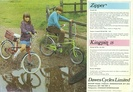 Dawes_catalog_mid_70s_7