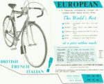 European61