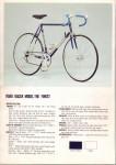 Fuji page 4