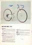 Fuji page 6