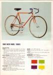 Fuji page 7