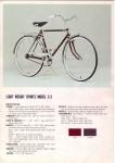 Fuji page 9