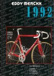 Merckx1 800