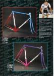 Merckx2 800