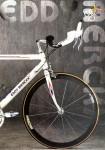 Merckx_2