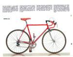 colnago-19860002